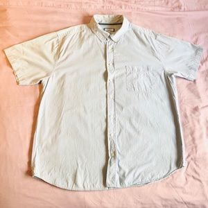 👕 Old Navy Button Down Shirt-XL